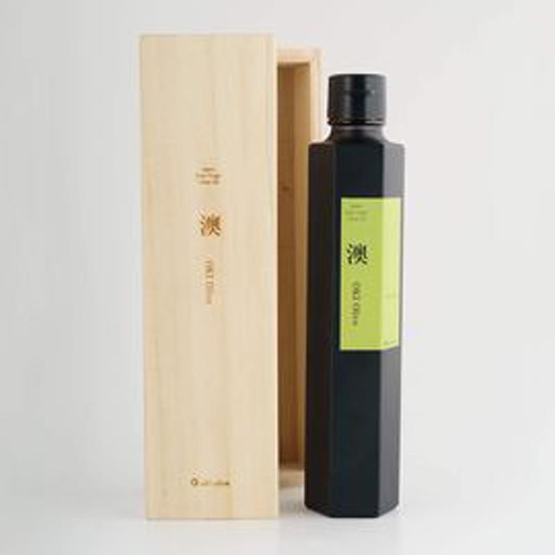 OKI Olive 200ml