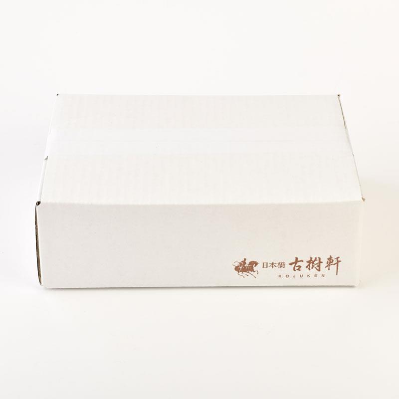 「老四川 飄香」中華総菜セット