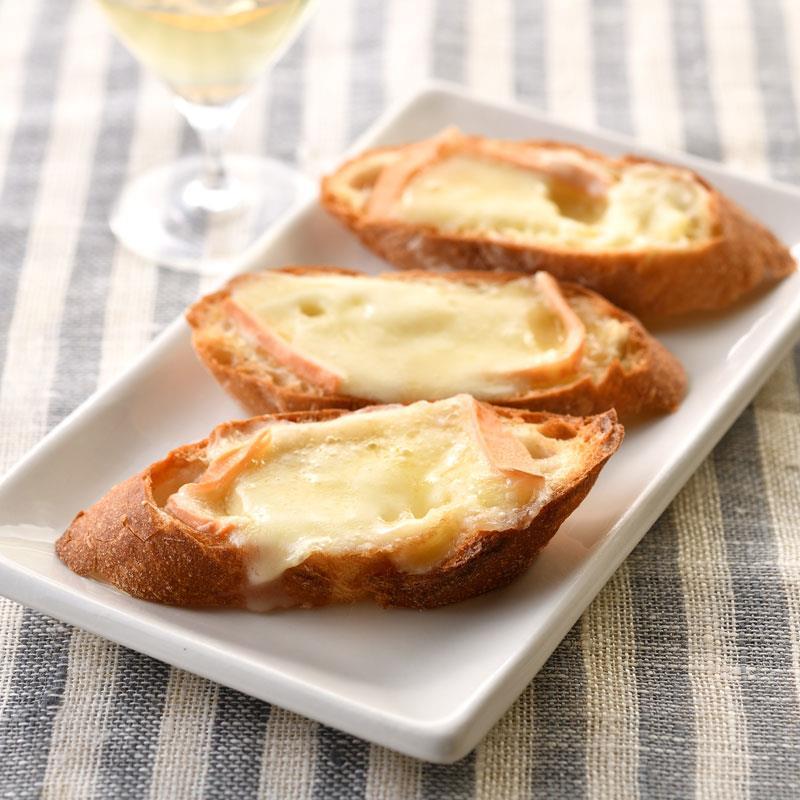 十勝ラクレットチーズ 3個
