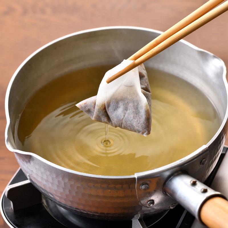 京都吉兆 調味料4種セット